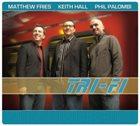TRI-FI Tri-Fi album cover