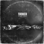 TROKER Crimen Sonoro album cover
