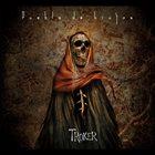 TROKER Pueblo de Brujos album cover