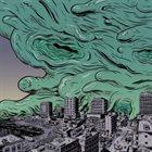 TRONDHEIM JAZZ ORCHESTRA Happy Ending album cover