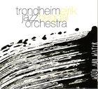 TRONDHEIM JAZZ ORCHESTRA Trondheim Jazz Orchestra & Eirik Hegdal : Wood And Water album cover