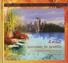 TSUYOSHI YAMAMOTO Autumn In Seattle album cover