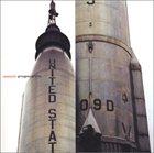 TUNNELS Progressivity album cover