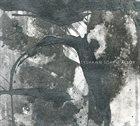 TYSHAWN SOREY Alloy album cover