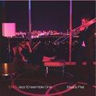 UNLV DEPARTMENT OF MUSIC JAZZ STUDIES PROGRAM UNLV Jazz Ensemble 1: Bea's Flat album cover