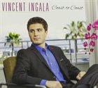 VINCENT INGALA Coast to Coast album cover