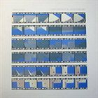 VINNY GOLIA Compositions For Large Ensemble album cover