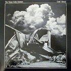 VINNY GOLIA Goin' Ahead album cover