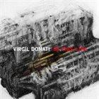VIRGIL DONATI In This Life album cover