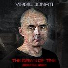 VIRGIL DONATI The Dawn of Time album cover
