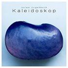 VOLKER ENGELBERTH Kaleidoskop album cover