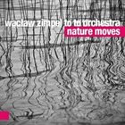 WACLAW ZIMPEL Nature Moves album cover