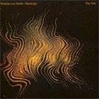 WADADA LEO SMITH Wadada   Leo Smith /Hardedge : The Nile album cover