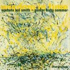 WADADA LEO SMITH Wisdom in Time album cover