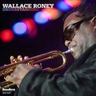 WALLACE RONEY Understanding album cover