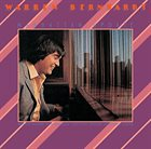 WARREN BERNHARDT Manhattan Update album cover