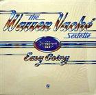 WARREN VACHÉ Easy Going album cover