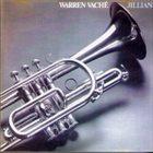 WARREN VACHÉ Jillian album cover