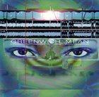 WAYNE KRANTZ Greenwich Mean album cover