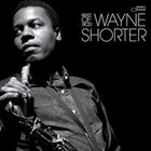 WAYNE SHORTER Best Of 3 CD album cover