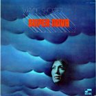 WAYNE SHORTER Super Nova album cover