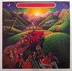 WEATHER REPORT Procession album cover