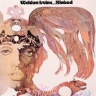 WELDON IRVINE Sinbad album cover
