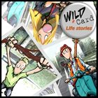 WILD CARD Life Stories album cover