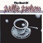 WILLIE NELSON The Best Of Willie Nelson album cover