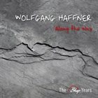 WOLFGANG HAFFNER Along The Way album cover