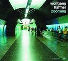 WOLFGANG HAFFNER Zooming album cover
