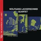WOLFGANG LACKERSCHMID Wolfgang Lackerschmid Quartet album cover