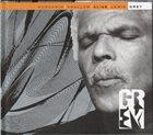 WOLFGANG PUSCHNIG Grey album cover
