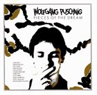 WOLFGANG PUSCHNIG Pieces Of The Dream album cover