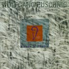 WOLFGANG PUSCHNIG Roots & Fruits album cover