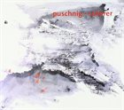 WOLFGANG PUSCHNIG Wolfgang Puschnig & Uli Scherer : Traces album cover