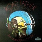 WOODY HERMAN Road Father album cover