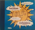 WOODY HERMAN Sequence In Jazz album cover