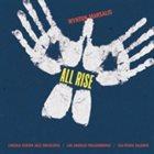 WYNTON MARSALIS Wynton Marsalis - Lincoln Center Jazz Orchestra, Los Angeles Philharmonic , Esa-Pekka Salonen – All Rise album cover