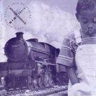 WYNTON MARSALIS Big Train album cover