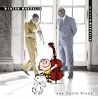 WYNTON MARSALIS Joe Cool's Blues (with Ellis Marsalis) album cover