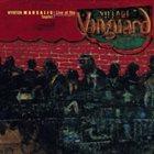 WYNTON MARSALIS Live at The Village Vanguard album cover