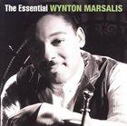 WYNTON MARSALIS The Essential Wynton Marsalis album cover