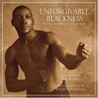 WYNTON MARSALIS Unforgiveable Blackness – The Rise and Fall of Jack Johnson album cover