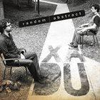 XAVI REIJA XaDu : Random Abstract album cover