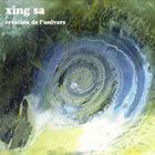 XING SA Création de l'Univers album cover