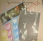 XIOMARA LAUGART Xiomara Laugart Y Su Grupo XL : Fé album cover