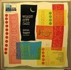 YANK LAWSON Lawson-Haggart Jazz Band : Windy City Jazz album cover