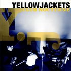 YELLOWJACKETS Club Nocturne album cover