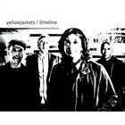 YELLOWJACKETS Timeline album cover